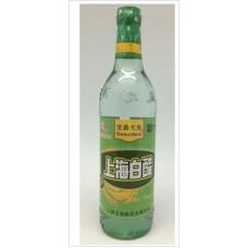 White Vinegar 500ml x 12