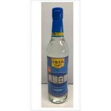 Superior White Vinegar 500ml x 12
