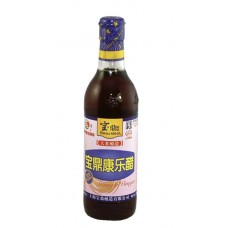 Fragrant Vinegar 500ml x 12