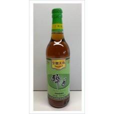 Pickle Sauce 500ml x 12