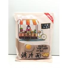 Grilled Cold Noodles 480g x 40