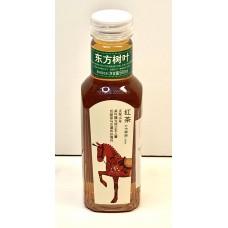 东方树叶-红茶 500ML*15 DFSY Black