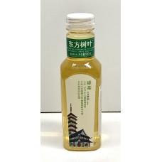 东方树叶-绿茶 500ML*15 DFSY Green