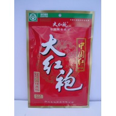 China Red Hot Pot Condiment 150g x 60