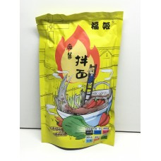 Thick Rice Vermicelli Spicy Paste Flavour 305g x 40