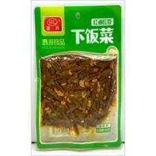 Chilli Oil Cowpea 103g x 50