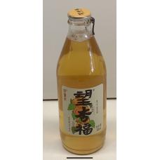 Apricot Soft Drink 300ml x 24