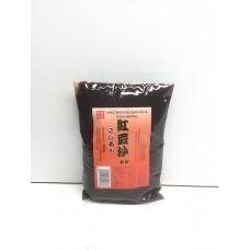 Red Bean Paste Fine 500g x 24