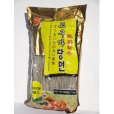 Sweet Potato Thin Vemicelli