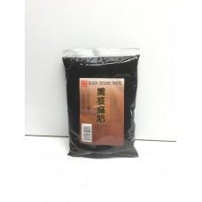 Black Sesame Paste 500g x 24
