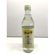 Spicy White Vinegar 500ml x 12