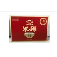 Breakfast Rice Cereal - Packet