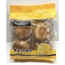 Butter Cheese Bread 320g x 10