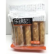 Butter Bread Sticks 380g x 10