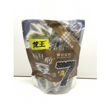Black Soybean Milk Drink Powder 210g x 30