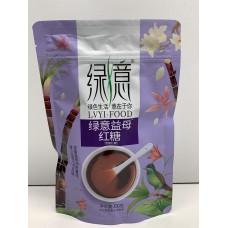 Pure Cane Brown Sugar 300g x 40
