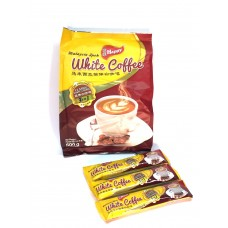 3in1 ipoh White Coffee 40g x 15 x 24/ctn