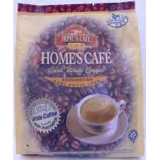 Home's Cafe 3in1 Ipoh White Coffee