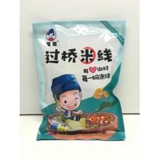 Thick Rice Vermicelli Original Flavour 350g x 40