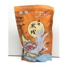 Thick Rice Vermicelli Spicy Fragrant 360g x 40