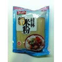 三户桂林米粉 1000G*12  SanHu Guilin Rice Stick