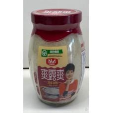 Rice Wine 900g x 6