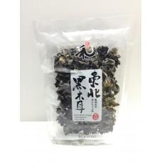 Black Fungus 85g x 30
