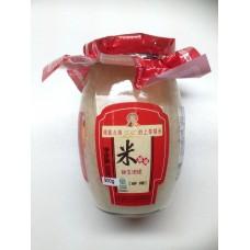Mipopo Rice Wine 900g x 6