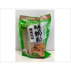 俞龙柳州螺蛳粉700g*12 Rice noodles