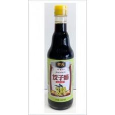 俞龙饺子醋 420ML*20 Dumpling Vinegar