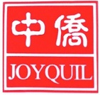 Joyquil 中侨, Grocery Wholesaler in Australia